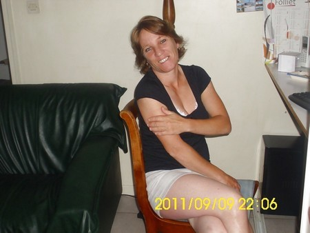 site de rencontre webcam